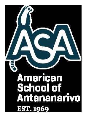 American School of Antananarivo