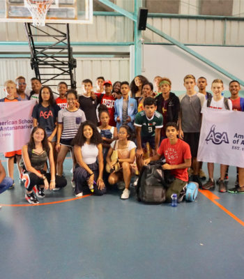 Mauritius sports trip 2019: highlights and wins!